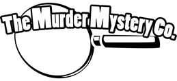 The Murder Mystery Company in Phoenix